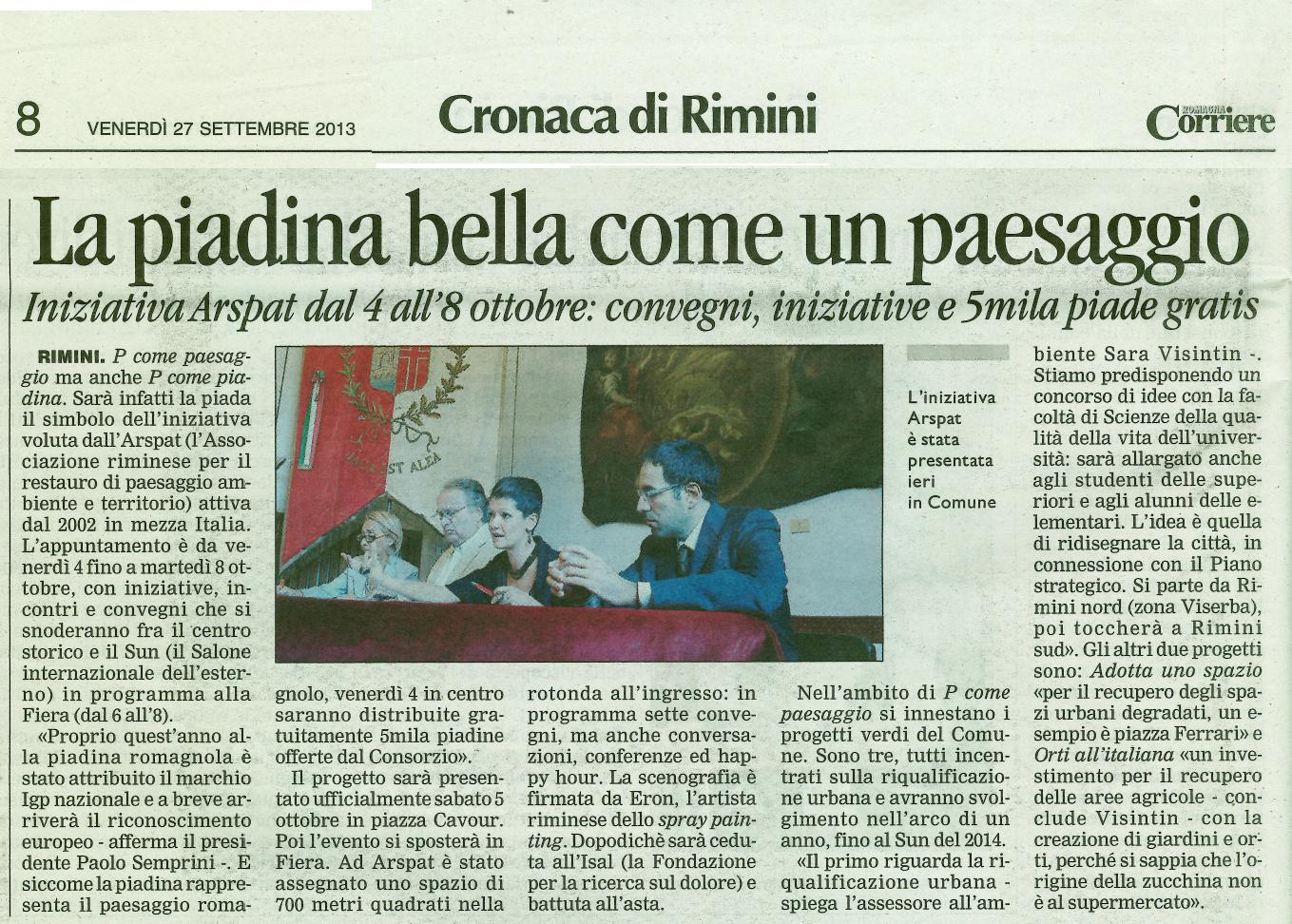 Corriere27092013