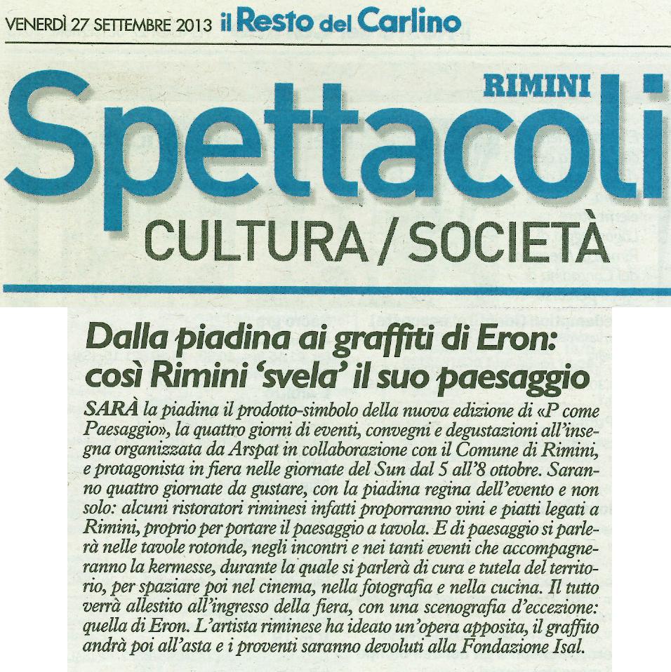 Restodelcarlino27032013